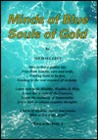 Minds of Blue, Souls of Gold by Michael Levy
