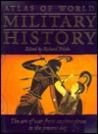 Atlas of World Military History