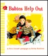 Babies Help Out