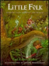 Little Folk: Stories from Around the World