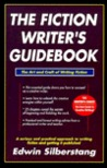 Fiction Writer's Guidebook