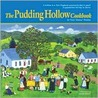 The Pudding Hollow Cookbook