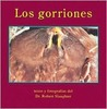 Los Gorriones (Books for young learners)