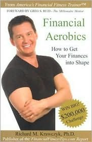 Financial Aerobics: How to Get Your Finances in Shape