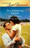 All-American Father
