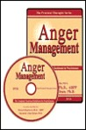Anger Management Video Program: An Instructional Guide for Practitioners