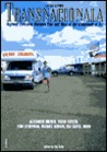 Transnacionala: A Project by Irwin: Highway Collisions Between East and West at the Crossroads of Art