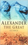 Alexander the Great (Pocket Biographies)