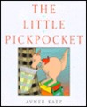 The Little Pickpocket