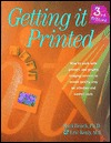 Getting It Printed 3rd Edition by Mark Beach