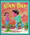 Can Do: 10 Words (Ten Word Books)