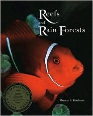 Reefs and Rain Forests: The Natural Heritage of Malaysian Borneo
