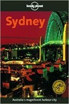 Sydney (Lonely Planet Guide)