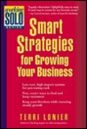 Smart Strategies for Growing Your Business