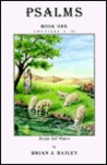 Psalms : Book One (chapters 1-50) (Psalms (Zion Christian))