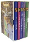 Classic Starts Box Set: A Best-Loved Library (Classic Starts Series)