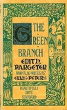 The Green Branch (Heaven Tree, #2)