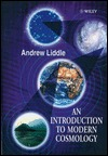 An Introduction to Modern Cosmology by Andrew R. Liddle