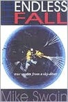 The Endless Fall