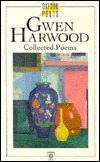 Collected Poems by Gwen Harwood