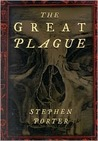 Great Plague