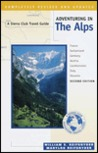 Adventuring in the Alps: Second Edition