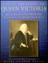 Life at the Court of Queen Victoria