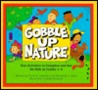Gobble Up Nature