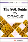 The SQL Guide to Oracle