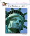 The Story of the Statue of Liberty (Cornerstones of Freedom. Second Series)