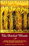The Ditched Blonde by Harold Adams