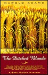 The Ditched Blonde (Carl Wilcox, #12)