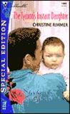 The Tycoon's Instant Daughter by Christine Rimmer