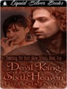 Devil King of the Sixth Heaven (Teaching Old Gods New Tricks, #1)