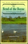 The Bend in the Boyne