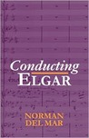 Conducting Elgar
