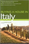 Buying a House in Italy, 3rd
