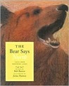 The Bear Says North: Tales from Northern Lands