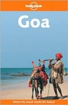Goa (Lonely Planet Guide)