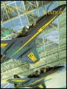 The Spirit of Naval Aviation: The Naval Aviation Museum Collection