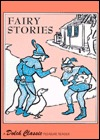 Fairy Stories by Edward W. Dolch