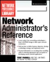 Network Administrator's Reference