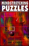 Mindstretching Puzzles