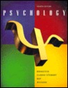 Psychology [Instructor's Annotated Edition]
