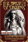 The Breach of Crowns by Shane Moore