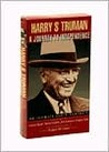 Harry S. Truman: A Journey to Independence
