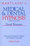 Hartland's Medical & Dental Hypnosis