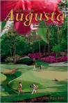 Tales from Augusta