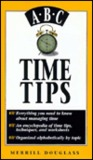 ABC Time Tips