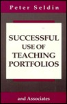 Successful Use of Teaching Portfolios